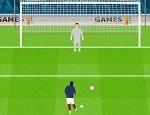 لعبة ضربات الجزاء كاس العالم 2