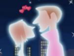 لعبة الحب الاصلية