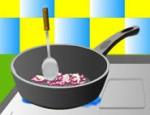 العاب طبخ شوربة 2016