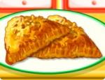 العاب طبخ البسبوسة