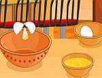 العاب طبخ الوافل