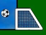 لعبة مغامرات الكرة النطاطة