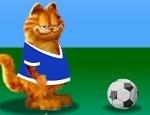 لعبة كرة قدم القط العالمية