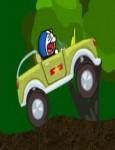 العاب سيارات لعبة سيارة عبقور