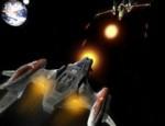 العاب حرب الكواكب