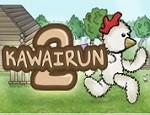 سباق الجري