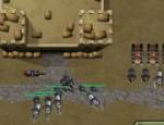 لعبة الحرب العظيمة