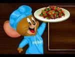 لعبة تلبيس جيري الطباخ